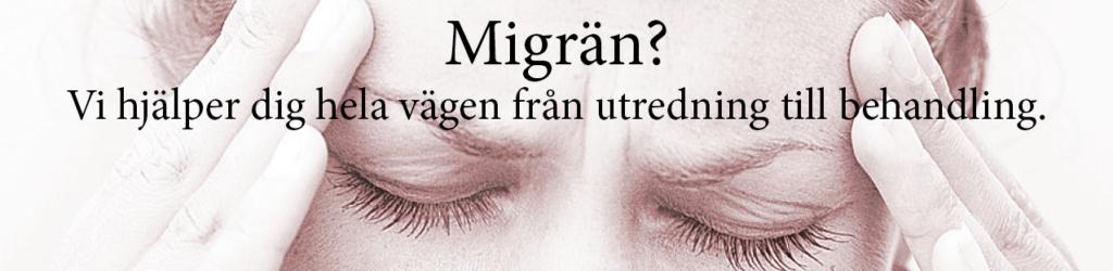 banner-migran