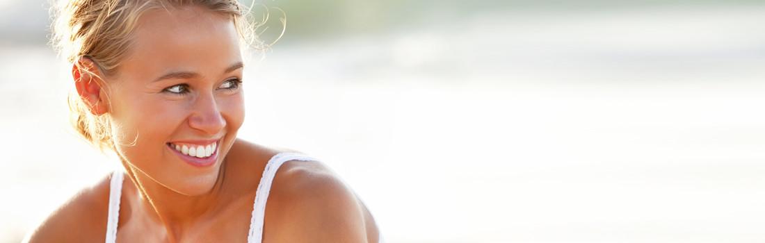 muskelavslappnande injektionsbehandlingar för att minska rynkor
